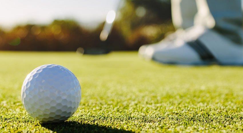 Best Public Golf Courses Near Fort Myers Beach