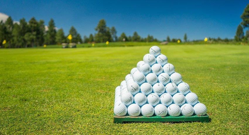 Best Golf Clubs on a Budget | $1,000 Budget 9-Hole
