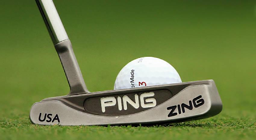 Public Golf Courses in Cape Coral, Florida