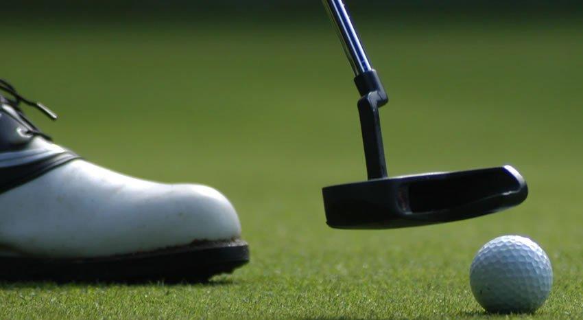 Public Golf Courses in Bradenton, FL