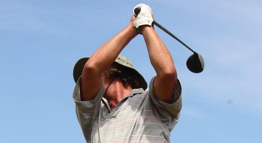 Public Golf Courses in Venice, Florida