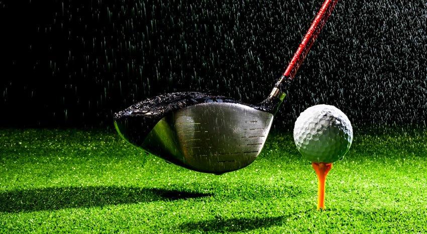 Public Golf Courses In Destin Florida