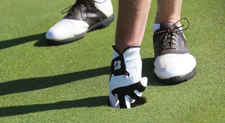 Public Golf Courses in West Palm Beach, Florida