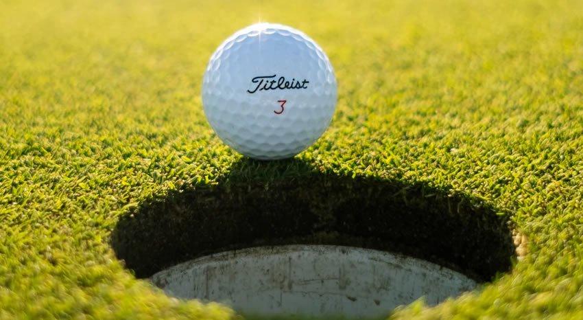 Public Golf Courses in Naples, Florida