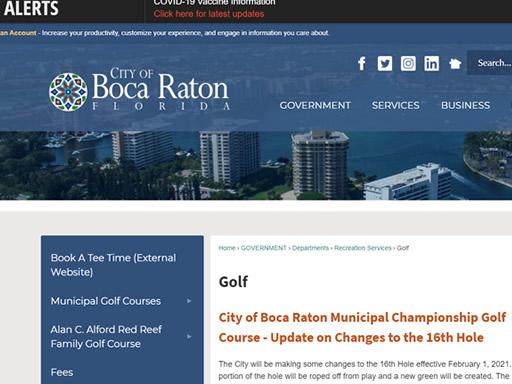 Boca-Raton-Municipal-Golf-Course-FL