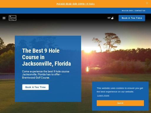 Brentwood-Golf-Course-FL