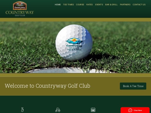 Countryway-Golf-Club-FL