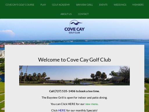 Cove-Cay-Golf-Club-FL