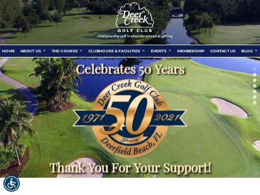 Deer-Creek-Golf-Club-FL