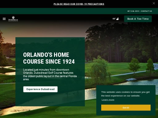 Dubsdread-Golf-Course-FL
