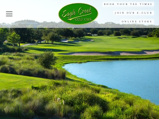 Eagle-Creek-Golf-Club-FL