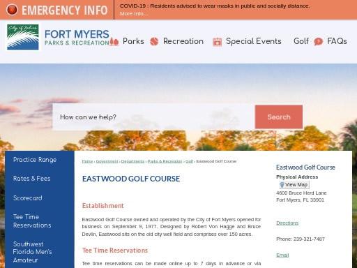 Eastwood-Golf-Course-FL