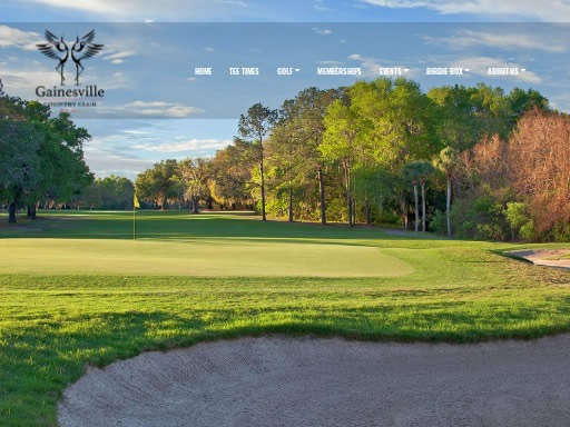 Gainesville-Golf-and-Country-Club-FL