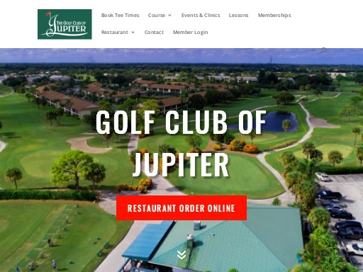 Golf-Club-of-Jupiter-FL