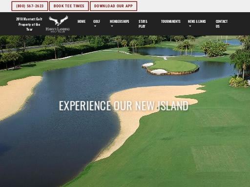 Hawks-Landing-Golf-Club-FL
