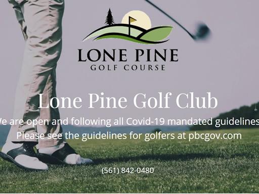 Lone-Pine-Golf-Club-FL