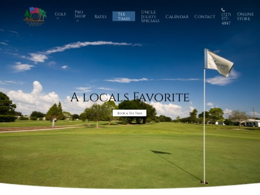 Mainlands-Golf-Course-FL