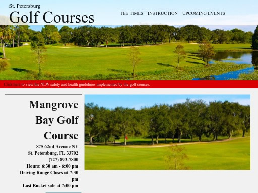 Mangrove-Bay-Golf-Course-FL