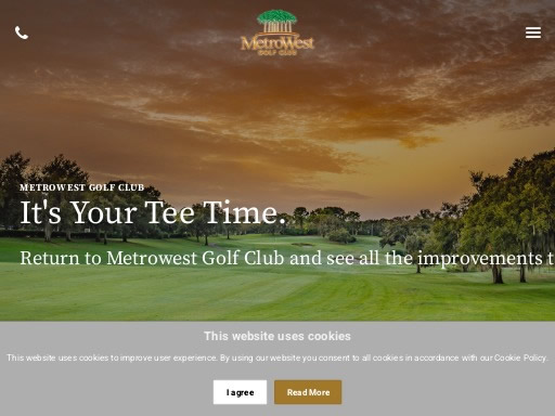 Metrowest-Golf-Club-FL
