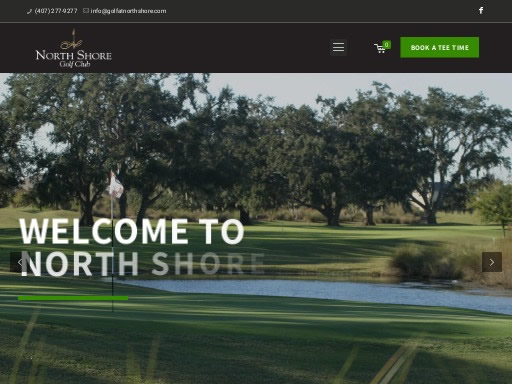 North-Shore-Golf-Club-FL