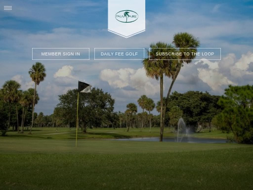 Palm-Aire-Country-Club-FL