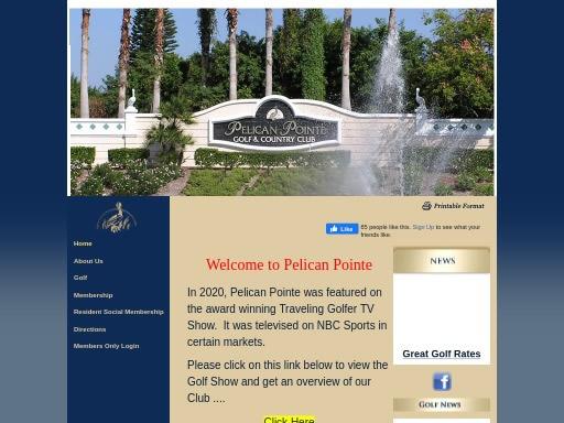 Pelican-Pointe-Golf-Club-FL