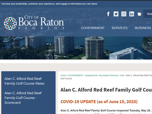 Red-Reef-Park-Executive-Golf-Course-FL