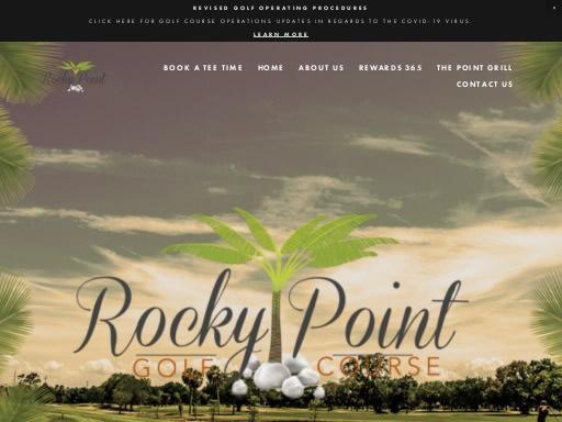 Rocky-Point-Golf-Course-FL