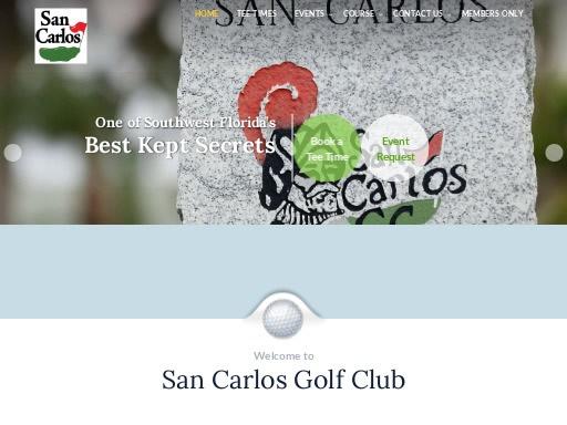 San-Carlos-Golf-Club-FL