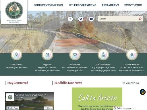 Sandhill-Crane-Golf-Club-FL