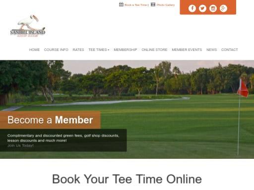 Sanibel-Island-Golf-Club-FL