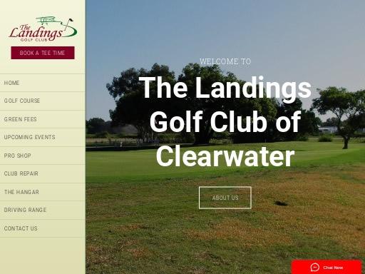 The-Landings-Golf-Club-FL