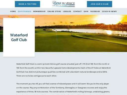 Waterford-Golf-Club-FL