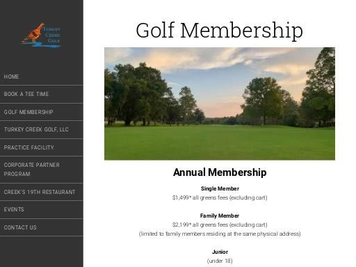 turkey-creek-golf-course-FL