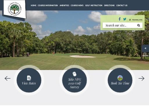 Coral-Oaks-Golf-Course-FL