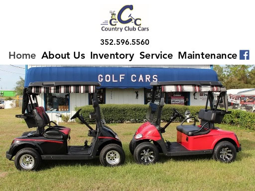 Country-Club-Golf-Carts