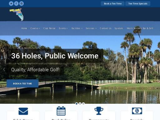 Daytona-Beach-Golf-Club-FL