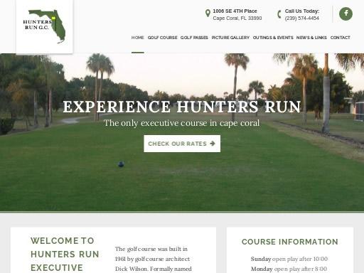 Hunters-Run-Executive-Golf-Course-FL