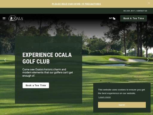 Ocala-Golf-Club-FL