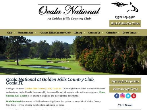Ocala-National-Golf-Club-FL
