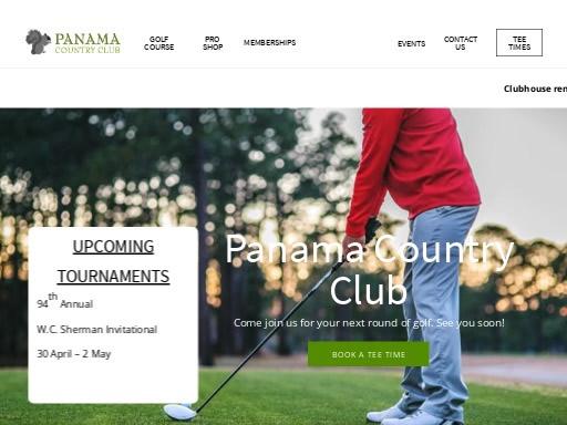 Panama-Country-Club-FL