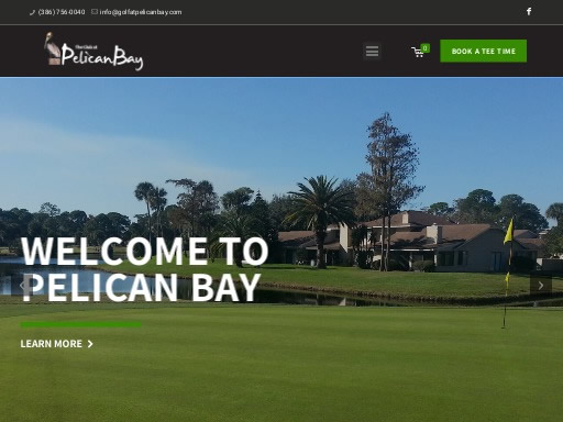 Pelican-Bay-Golf-Club-FL