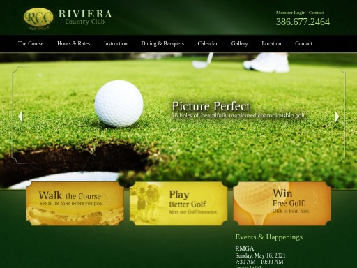 Riviera-Country-Club-FL