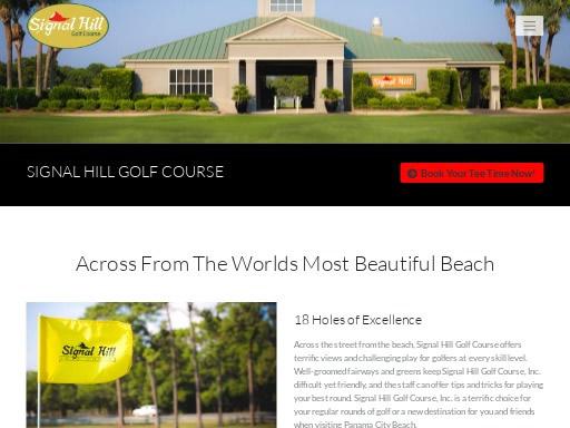 Signal-Hill-Golf-Course-FL