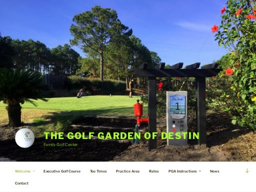 The-Golf-Garden-of-Destin-FL