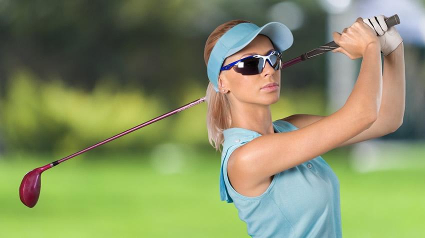 golf-ball-finding-glasses