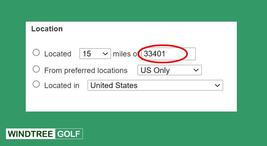 buying-golf-cart-on-ebay-near-florida