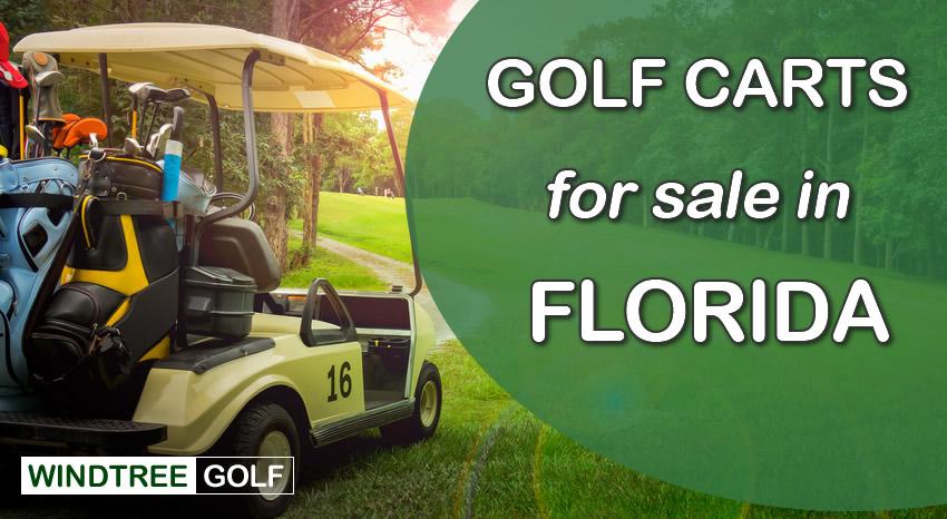 golf-carts-for-sale-FLORIDA