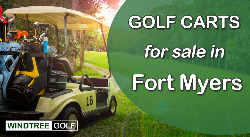 golf-carts-for-sale-fort-myers