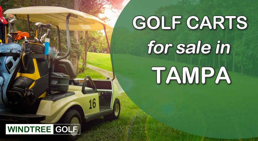 golf-carts-for-sale-tampa